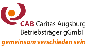 LogoCAB
